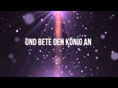 10,000 Gründe - Outbreakband (Cover) Lyrics - YouTube