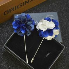 Find More Brooches Information about 12 Colors Fashion Men Lapel Pin Brooch for Suits Multicolor Mens Wedding Bridegroom Tuxedo Lapel Pin Brooches for Mens Wedding,High Quality brooch collar,China brooch craft Suppliers, Cheap brooch wedding from Fashion Accessory Boutique on Aliexpress.com