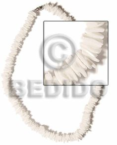 Natural handmade puka shell necklaces   Surfers Fashion Wood Necklace, Wood Earrings, Shell Earrings, Shell Necklaces, Shell Bracelet, Shell Jewelry, Jewellery, Wholesale Jewelry, Shells