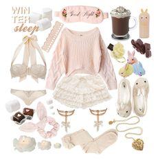 Kawaii Fashion, Lolita Fashion, Pink Fashion, Fashion Outfits, Aesthetic Fashion, Aesthetic Clothes, Girly Outfits, Cool Outfits, Kawaii Clothes
