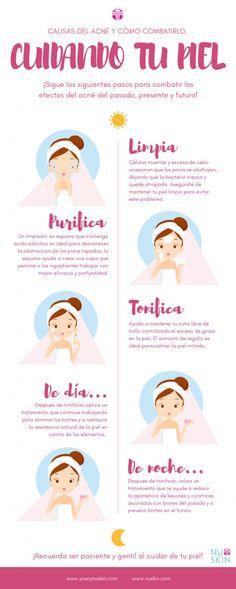 Facial Massage, Massage Oil, Nu Skin, Facial Yoga Exercises, Facial Steamer, Massage Machine, Facial Cleansing Brush, Massage Benefits, Massage Roller