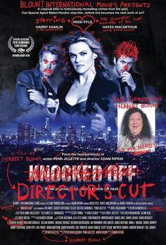 More info : http://www.nouveaucinema.ca/en/films/directors-cut