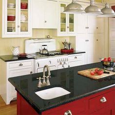 can we paint kitchen cabinets 1000 images about kitchen paint amp wallpaper ideas on 13210