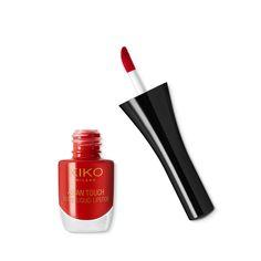 kiko, kiko milano, make up, profumo, fragranze, cura della pelle, rossetto, ombretto, smalti, smalti kiko, fondotinta