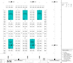 Table set up for meetings table layout of the worcester for Trade show floor plan