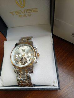 Đồng hồ tevise giá rẻ, đồng hồ giá rẻ tại bảo lộc, đồng hồ nam nữ bảo lộc, bảo lộc watch, bao loc watch