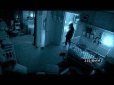 'Paranormal Activity 2' Trailer - http://filmovi.ritmovi.com/paranormal-activity-2-trailer/