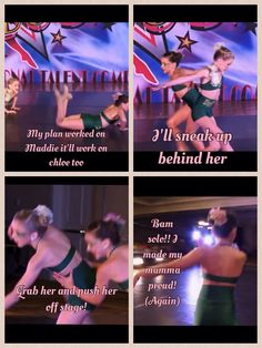 mom meme quotes Dance moms comic made by @ Anja Enervold Dance Moms Quotes, Dance Moms Funny, Dance Moms Facts, Dance Moms Dancers, Dance Mums, Dance Moms Girls, Dance Moms Kendall, Mom Jokes, Mom Humor