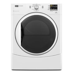 affordable ft stackable gas dryer white model mgdeyw with lowes washer and dryer sets