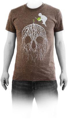 Bad Seed t-shirt $20