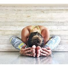 Take withinUs TruMarine Collagen in the AM for lean muscle gain & workout recovery - added benefit? It also increases skin hydration, creating a dewy glow & improves hair thickness! #yoga #yogainspiration