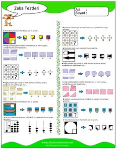 V-Sound Worksheets - Bildung Maths Puzzles, Preschool Activities, Petite Section, Olympiad Exam, Visual Perception Activities, Learning Games For Kids, Hidden Pictures, Homeschool Math, Brain Teasers
