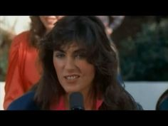 "Laura Branigan acting on ""CHiPs"" (1983) Part 1"