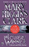 The Lottery Winner: Alvirah and Willy Stories, Mary Higgins Clark