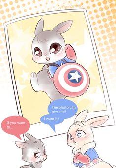 Oh mah god. Stony Avengers, Superfamily Avengers, Stony Superfamily, Baby Avengers, Loki Avengers, Avengers Comics, Avengers Memes, Spideypool, Ironman