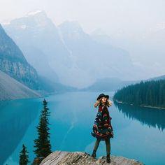 A little Lake Look!  Photo By: Kristian Lynae Irey  @kristianirey