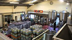 The Breweryis something that is great for locals and tourists alike inCheltenham Gloucestershire.You may know the area well of you may still be weighing up y...
