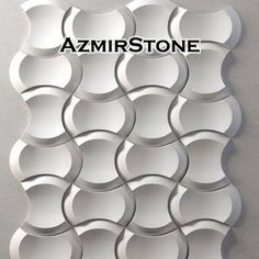 *retro* 3d Decorative Wall Panels 1 Pcs Abs Plastic Mold For Plaster Beneficial To The Sperm Sculpting, Molding & Ceramics Slip Casting Molds & Kits