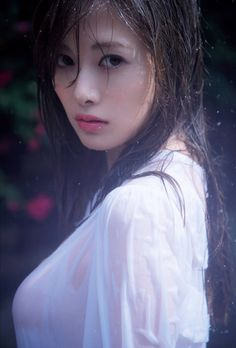 Beautiful Japanese Girl, Beautiful Asian Girls, Most Beautiful Women, Cute Asian Girls, Cute Girls, Prity Girl, Thing 1, Female Photographers, Poses