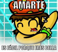 Batman Wallpaper, Kawaii Wallpaper, Dankest Memes, Funny Memes, Jokes, Humor Mexicano, Spanish Memes, Good Humor, Free Coloring Pages