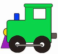 Todos sabemos la importancia que tiene el buen aprendizaje de los colores en Educación Infantil y lo importante que es partir de la experie...