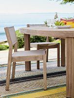 outdoor Oversized Furniture, Modern Furniture, Outdoor Furniture, Furniture Design, Pedestal Coffee Table, Coffee Table With Storage, Outdoor Bar Stools, Outdoor Dining, Mid Century Bathroom