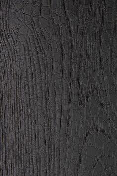 Veneer Texture, Old Wood Texture, Hardwood Floors, Flooring, Wall Finishes, Wood Veneer, Burns, Anna, New Homes
