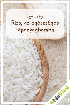 rizs kezelése magas vérnyomás esetén)