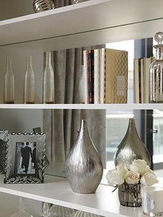 The Penthouse, Newman St « Jess Lavers Design Interior Design London, Residential Interior Design, Interior Styling, Interior And Exterior, Bookcase Styling, Coffee Table Styling, Pent House, Decor Styles, Beautiful Homes