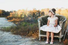 Crianças no casamento. #casamento #meninadasalianças #vestido