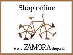 www.zamorashop.com