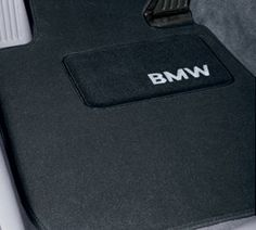Black Vinyl Molded Flooring 1999-2000 Chevy C3500 Truck Crew Cab Old Body Style