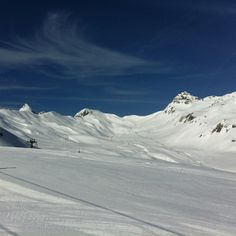 Formigal #ski