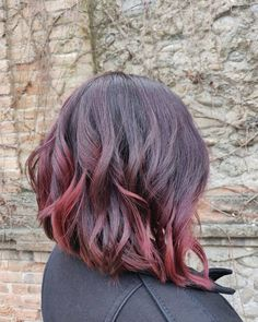 20 Hair Style For Brunettes Perfect Image, Perfect Photo, Love Photos, Cool Pictures, Hairstyle Tutorials, Brunette Hair, Curly Hairstyles, All Fashion, New Hair