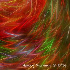 Autumn Maple - Digitally Enhanced Photograph of Japanese Maple printed on either canvas or fine art paper Japanese Maple, Fine Art Paper, Photograph, My Arts, Neon Signs, Autumn, Printed, Canvas, Photography
