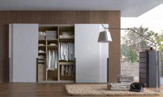 Stilvolle Kleiderschrank Designs  - http://wohnideenn.de/mobel/01/stilvolle-kleiderschrank.html