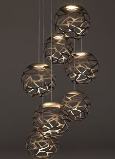 Coppery bronze lights are HUGE this year, and so are cluster lights, so the gorgeous Kelly cluster collection ticks both boxes! Find out more at: http://www.italian-lighting-centre.co.uk/modern-metal/kelly-light-cluster-studio-italia-design-p-8446.html#.VWwuIs9Viko