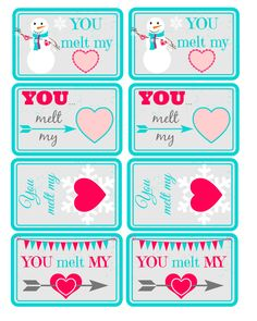 http://diyshowoff.com/2014/01/14/share-the-love-free-printable-valentine-gift-tags/