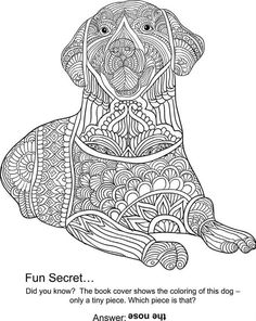 adult coloring pages coloring sheets coloring books doodle mandalas