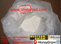 Stanozolol Alias:Winstrol; Stanazol; Stanozolol micro powder ; Anabol;Winstrol suspension Assays: 99% Stanozolol 100mg cycle Stanozolol 100mg dosage Stanozolol water based Stanozolol water suspension Stanozolol oil based suspension Stanozolol oil recipe Stanozolol suspension 100 contacts: decaE-mail:  deca@chembj.comMob:     +8618578209853Skype:  ycyy155Whatsapp:+8618578209853
