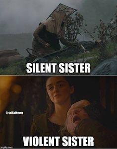 #gameofthrones #got #gameofthroneseason7 #jonsnow #stark #targaryen #lannisters #barratheon #martel