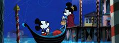 Image via We Heart It https://weheartit.com/entry/83695471 #cartoon #couple #heart #love #mickeymouse #minniemouse #wallpaper #mickey&minnie