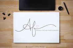 28 Ideas Photography Business Names Ideas Custom Logos Photography Packaging, Photography Logo Design, Photography Business, Modern Photography, Photography Ideas, Modern Logo Design, Custom Logo Design, Custom Logos, Cool Business Cards