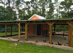 21 Chicken Coop Designs and Ideas You Need For Your Homestead #chickencoopdiy #BackyardChickensTips