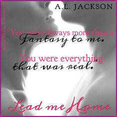 Lead Me Home A second-chance, friends-to-lovers, stand-alone romance in A. Fourteen years ago, m. Al Jackson, Romance, Tours, Reading, Art, Craft Art, Romances, Reading Books, Kunst