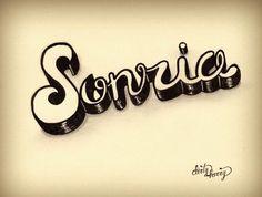 Dirty Harry - Sonria