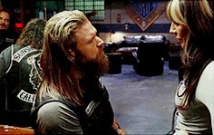 soa gifs | tv gifset soa sons of anarchy gemma teller morrow katey sagal opie ...