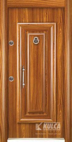 Wooden Door Design, Wooden Doors, Diwali Decorations At Home, Pooja Room Door Design, Pooja Rooms, Room Doors, Furniture, Home Decor, Wood Gates