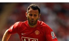 giggs manchester-united