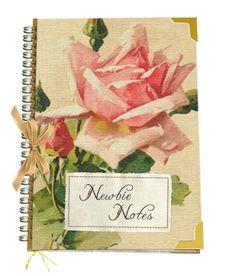 "Newbie Notes: ""Index"" Mode Shorts Tutorial, Notes, Tutorials, Colour, Ink, Button, Digital, Prints, Color"